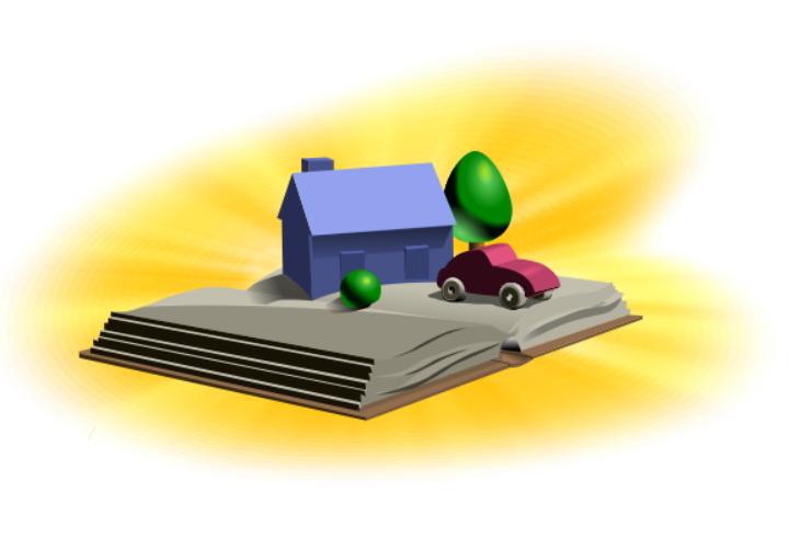 Hausverwaltung02