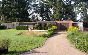 Lindenberg01